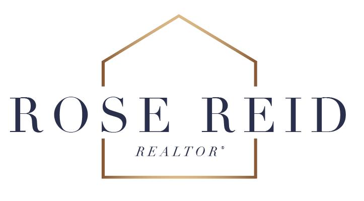 Rose Reid Realtor , Orlando Realtor, Longwood Realtor, Apopka Realtor, Maitland Realtor, Winter Park Realtor